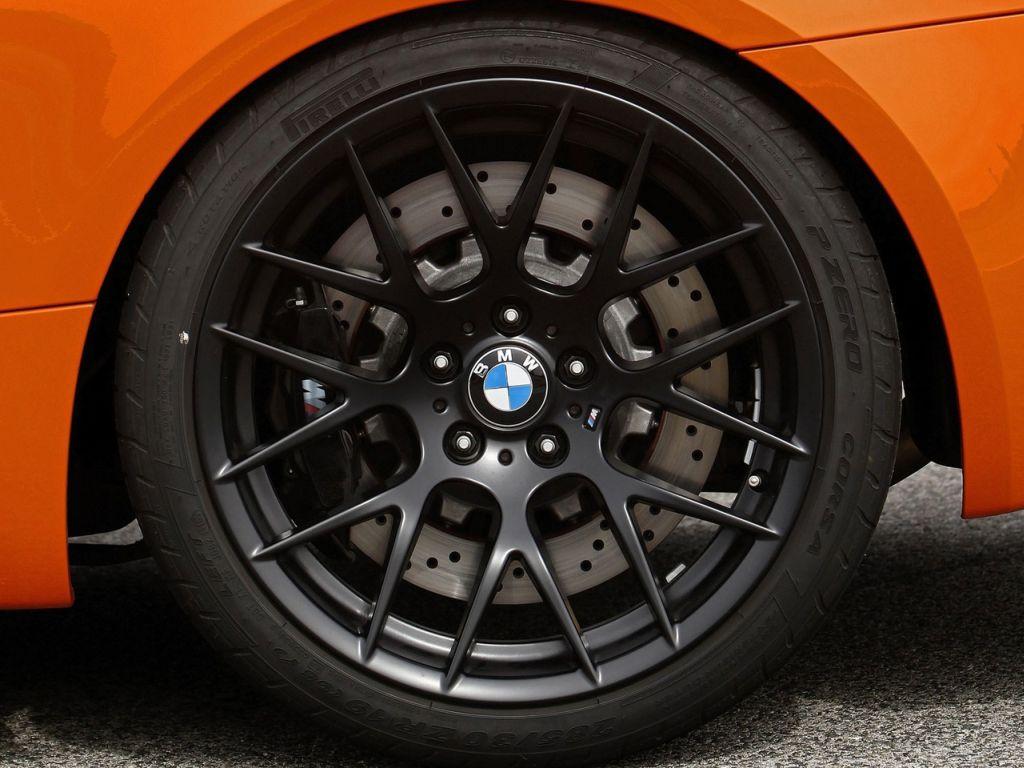 Name:  M3_GTS_Wheels.jpg Views: 1099 Size:  104.8 KB