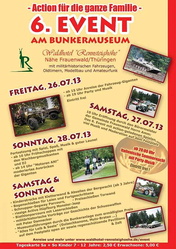 Name:  Bunker Museum 2013  Plakat 2013.jpg