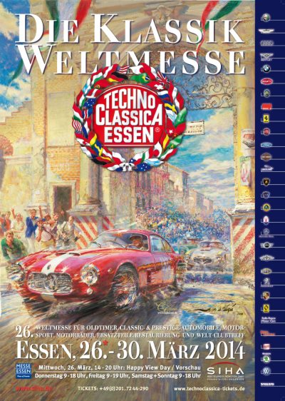 Name:  techno-classica-essen-2014_va-plakat.jpg