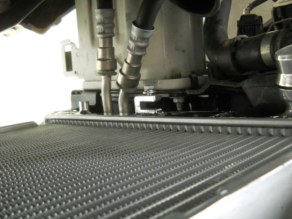 Name:  LH Radiator Bracket.JPG Views: 1188 Size:  533.1 KB