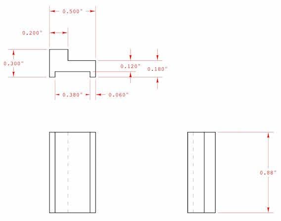 Name:  Radiator Shroud Clamping Block.jpg Views: 904 Size:  12.2 KB