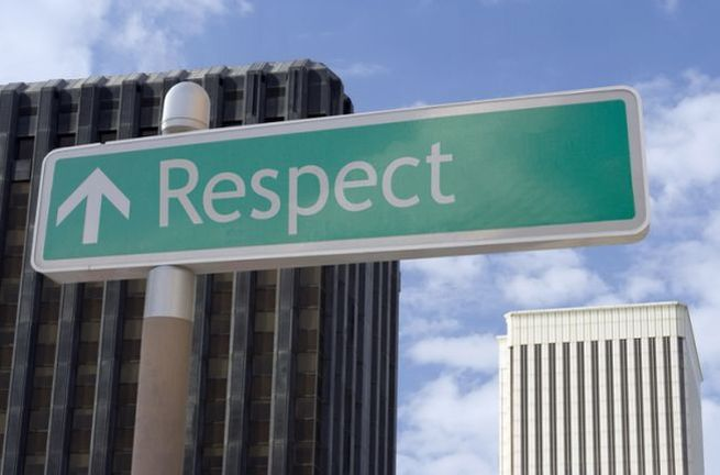 Name:  RespectSign.jpg Views: 32056 Size:  35.6 KB