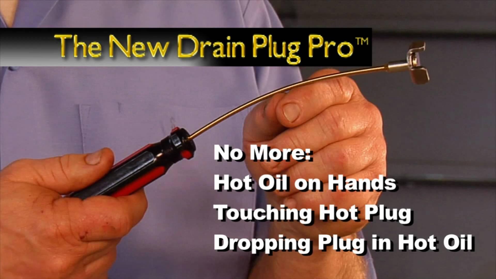 Name:  Oil Drain Tool  maxresdefault.jpg Views: 538 Size:  116.4 KB