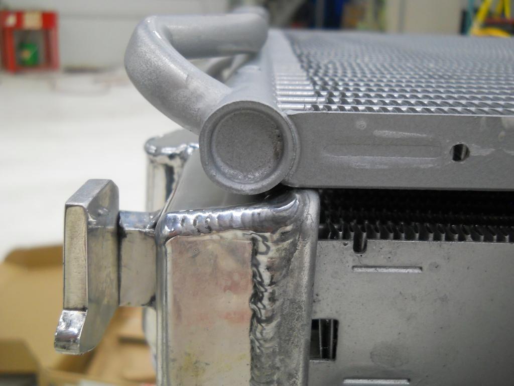 Name:  10 RH Side Without Foam.jpg Views: 232 Size:  242.0 KB