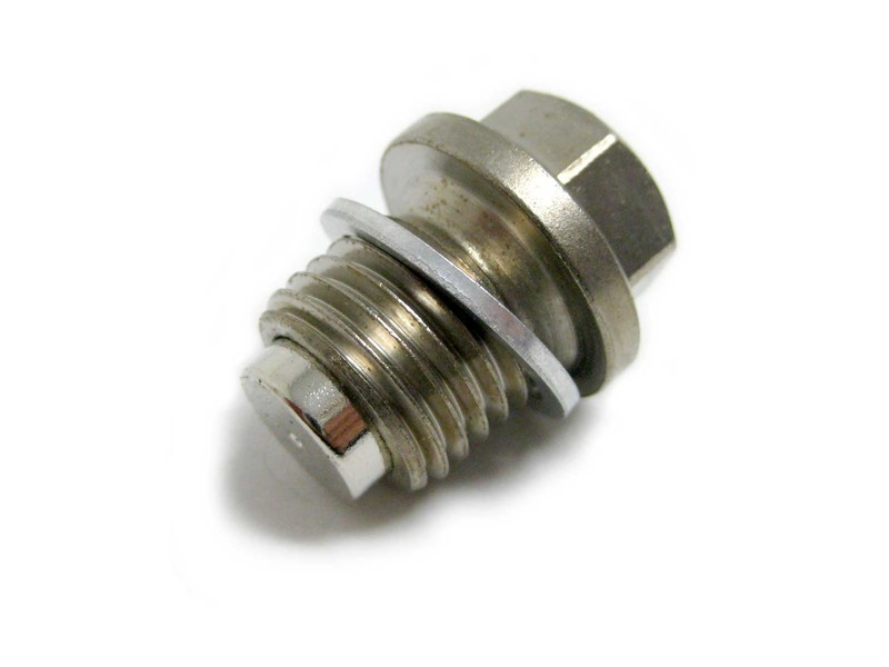 Name:  dimple magnet oil plug  800600001nme1057.jpg