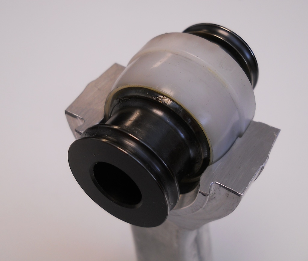 Name:  Rear M Arm Ball Joint.jpg