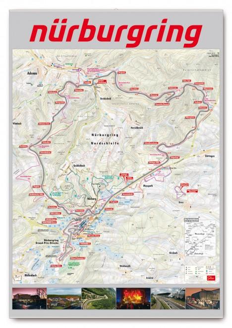 Name:  nuerburgring_poster_w_675e4.jpg Views: 645 Size:  112.9 KB