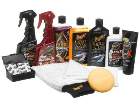 Name:  meguiars-complete-car-care-kit.jpg