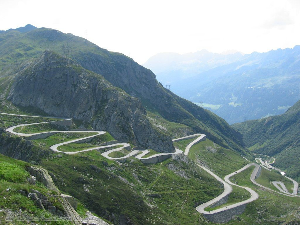 Name:  Gotthard_04.jpg Views: 18122 Size:  165.0 KB
