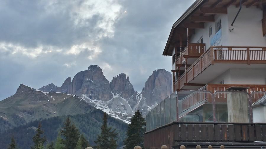 Name:  Bella Vista hotel d.jpg Views: 365 Size:  88.0 KB