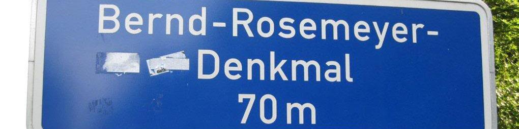 Name:  rosemeyer.jpg Views: 841 Size:  53.4 KB