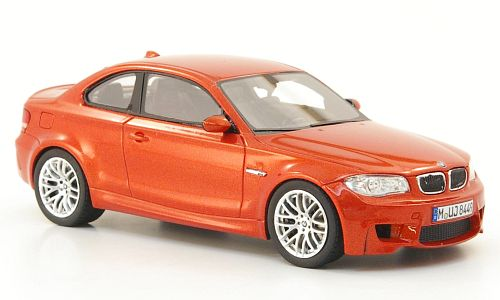 Name:  toy-model-1m-car-----173266.jpg Views: 6299 Size:  23.0 KB