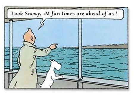 Name:  Tintin_Snowy.jpg Views: 388 Size:  31.4 KB