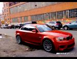 bmw-1m-brooklyn.jpeg