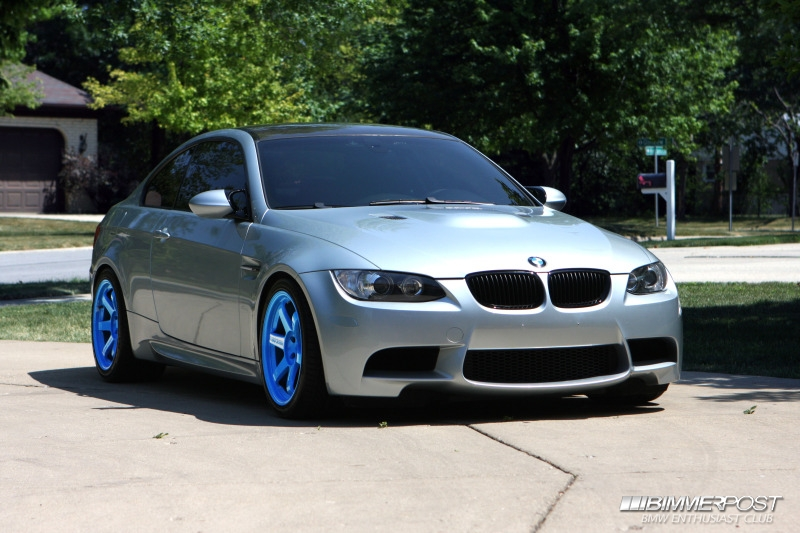 mkpoto 39 s 2008 bmw e92 m3 bimmerpost garage. Black Bedroom Furniture Sets. Home Design Ideas