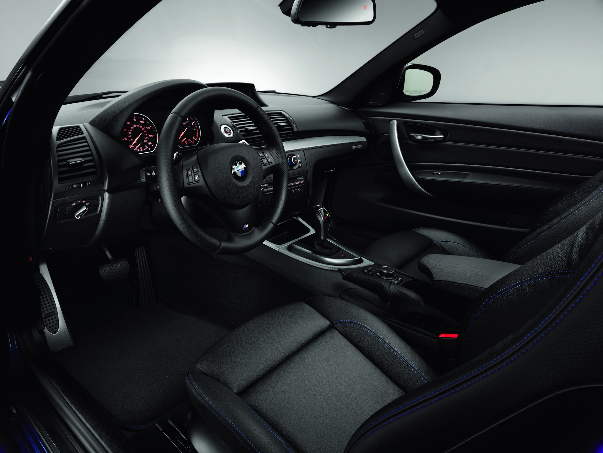 2013 BMW 135is Coupe and Convertible Announced!